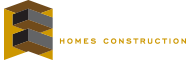 Elite Homes Construction